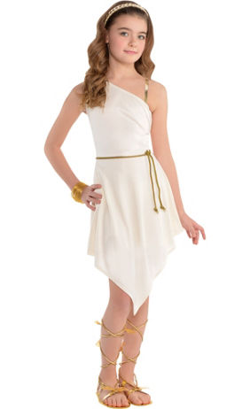Egyptian Roman Amp Greek Costume Accessories Party City