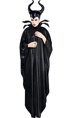 Adult Maleficent Costume – Maleficent