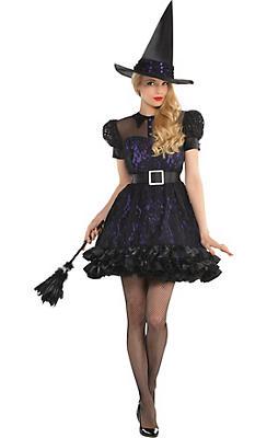 quick shop - Halloween Which
