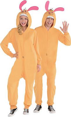 quick shop - Swiper Halloween Costume