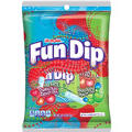 Wonka 4oz Fun Dip 8ct
