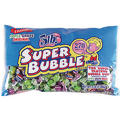 Assorted Super Bubble Gum 270ct