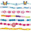 Weekly Wardrobe Bracelets 7ct