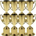 Award Trophies 8ct