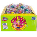 Cry Baby Gumball 240ct Tub