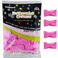 Bright Pink Party Mints 50ct