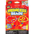Princess Beads Color Zone