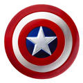 Child First Avenger Captain America Shield