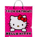 Hello Kitty Treat Bag