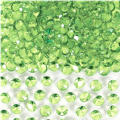 Honeydew Mini Gem Scatters 1oz