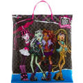 Monster High Treat Bag