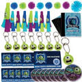 Monsters University Favor Pack 48pc