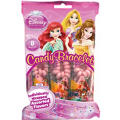 Disney Princess Candy Bracelets 8ct