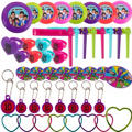 One Direction Favor Pack 48pc