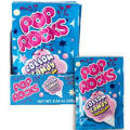Cotton Candy Pop Rocks 24ct