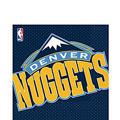 Denver Nuggets Party Supplies
