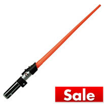Darth Vader Lightsaber - Star Wars