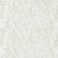Shimmer Sparkle Iridescent Confetti