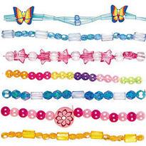 Weekly Wardrobe Bracelets 7ct