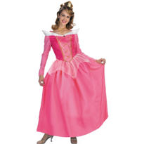 Adult Sleeping Beauty Costume Prestige
