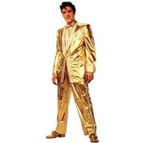 Elvis Presley Life Size Cardboard Cutout 70in