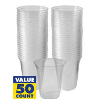 Eco Friendly 12oz Cups 50ct
