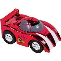 Pull Back Dynoforce Le Mans Mini Stock Car