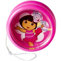 Dora the Explorer Yo-Yo