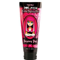 Pink Purgatory Spiker Hair Gel