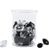 Black Diamond Scatters 8 1/2oz