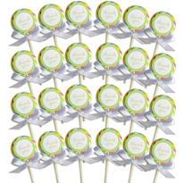 Pastel Pop Favor Kit 24ct