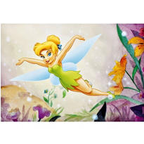 Tinker Bell Gift Box 16in
