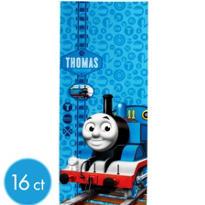 Thomas the Tank Engine Treat Bags 16ct