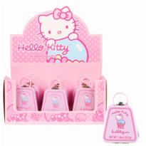 Hello Kitty Bubblegum Purses 12ct
