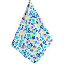 Party Pups Bandana 20in