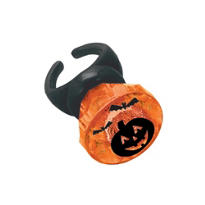 Halloween Light Up Ring