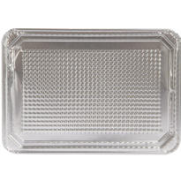 Aluminum Cookie Sheet