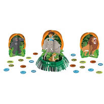 Go, Diego, Go! Centerpiece Kit 23pc