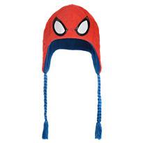 Spider-Man Peruvian Hat