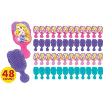Tangled Brushes 48ct