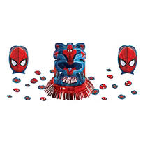 Spider-Man Table Decorating Kit 23pc
