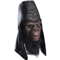 Ursus Mask - Planet of the Apes