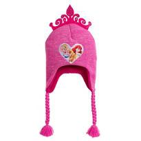 Disney Princess Peruvian Hat