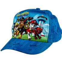 Child PAW Patrol Baseball Hat