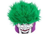 The Joker Flair Hair Beanie