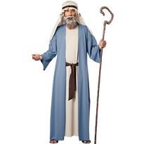 Adult Herdsman Costume