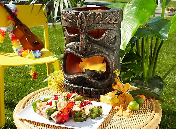 pi easy finger food ideas for a tiki luau_rec?$_ml_content_gateway_header$