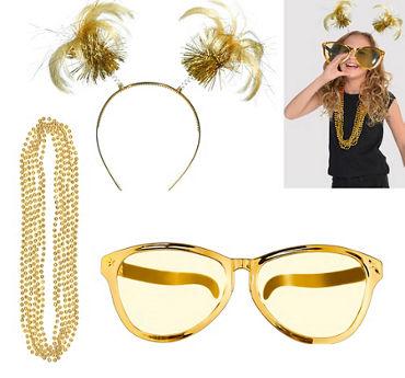 Mardi Gras Hats Amp Accessories Jester Hats Mardi Gras