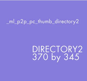 Pinkie Pie Accessory Set 2pc - My Little Pony
