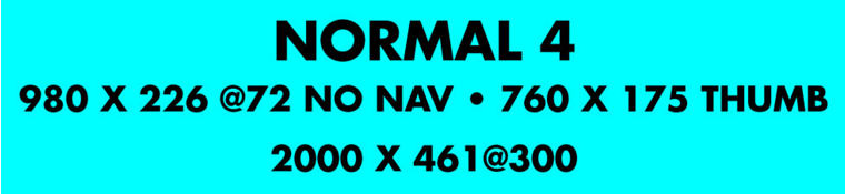 Custom Paintball Ticket Banner